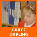 grace darling blog