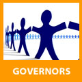 governors blog