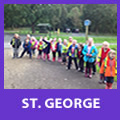 St George class blog