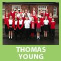 thomas young class blog