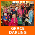 grace darling blog