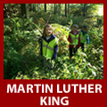 martin luther king blog