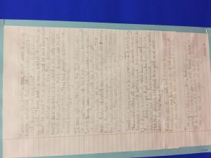 FWD's fantastic Dragon Myth writing.