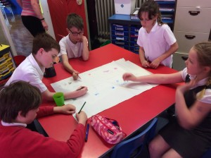 Fraction-Active Learning task